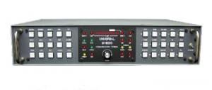 Декодер Universal M-8000