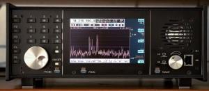 Радиоприемник Reuter RDR54