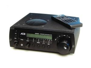 Коротковолновый радиоприемник AR7030