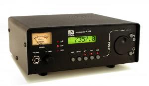 Радиоприемник Palstar R30A