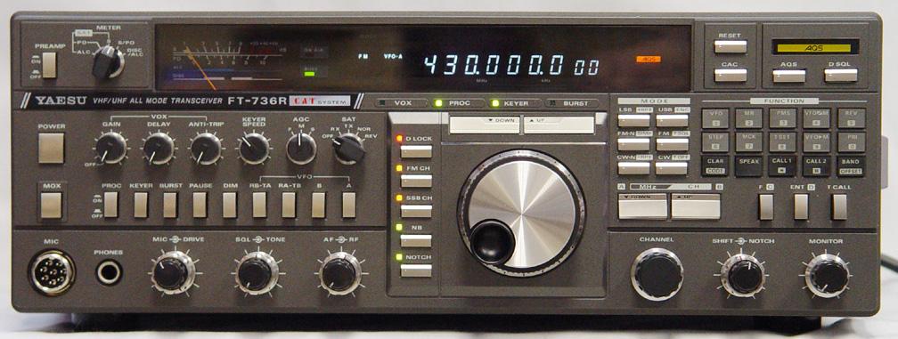 5 вт напряжение питания: 12 в постоянного тока макс сопротивление: 50 ом, bnc радиостанция ft-23r с