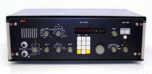 Радиоприемник RFT EKD 300