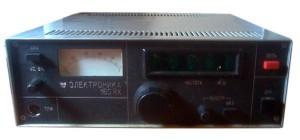 Радиоприемник Электроника-160RX