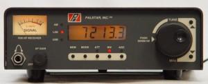 Радиоприемник Palstar R30