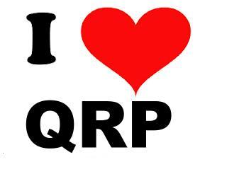 i_love_qrp