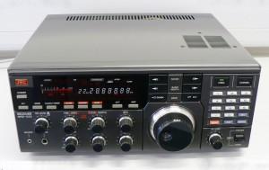 Радиоприемник JRC NRD-525