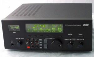 Радиоприемник Drake R8