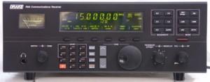 Радиоприемник Drake R8A