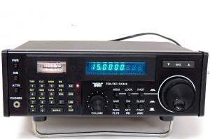 Радиоприемник Ten-Tec RX325