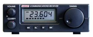 Радиоприемник Target HF-3