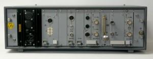 Telefunken E1501