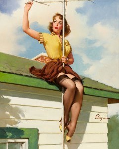 pinup-girls-09