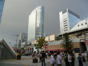 Акихабара