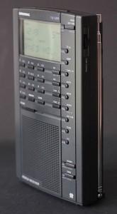 Радиоприемник Grundig YB-500