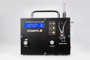 Радиоприемник Stampfl Micro-SWRX
