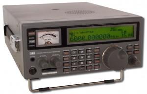 Радиоприемник AOR AR6000