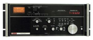 Радиоприемник Rockwell-Collins 851S-1
