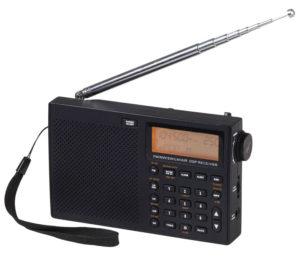 Радиоприемник Digitech AR-1780